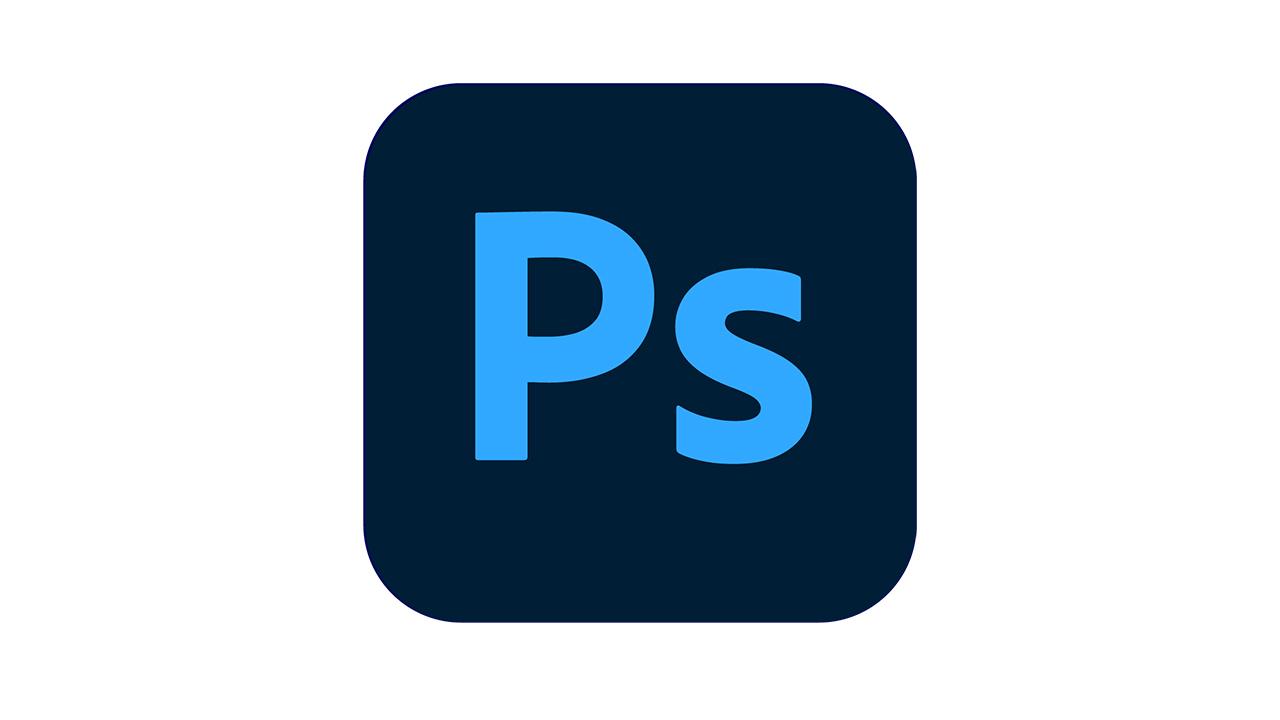 Adobe-Photoshop-2020-Logos-1280x720.jpg