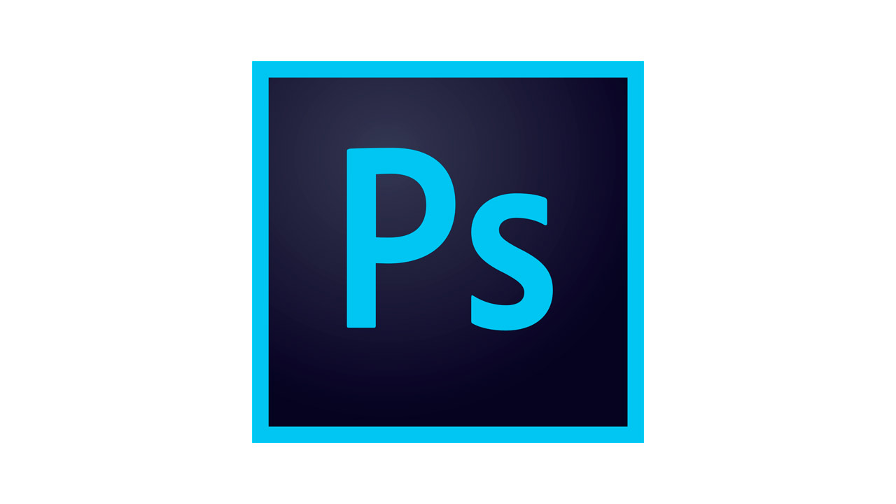 Photoshop Cc on Ps Home