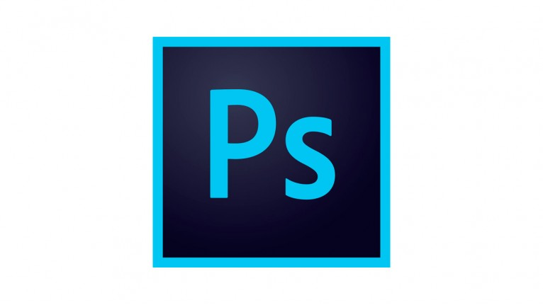 Adobe - Photoshop CC for Enterprise (1 Year Subscription)