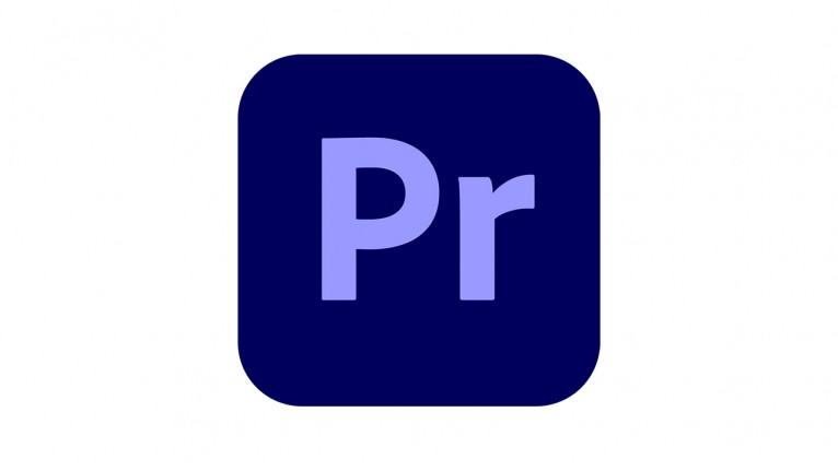 Adobe - Premiere Pro CC for Teams