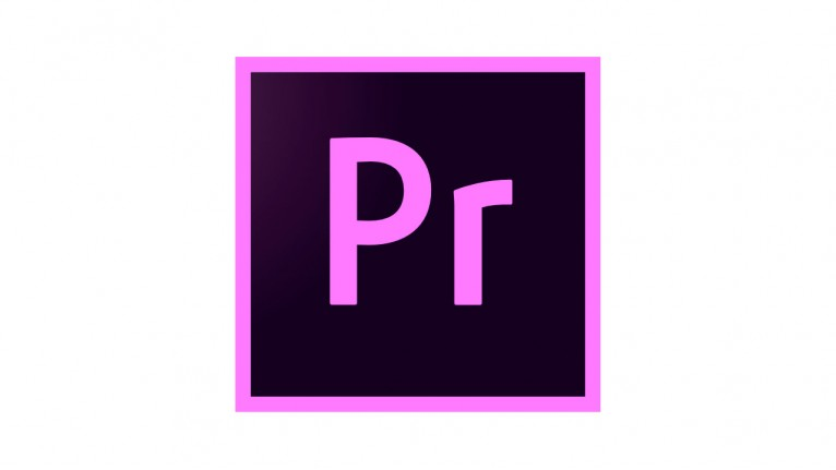 Adobe - Premiere Pro CC for Enterprise (1 Year Subscription)