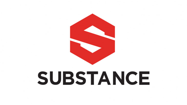Adobe - Substance PRO Subscription (1 Year)