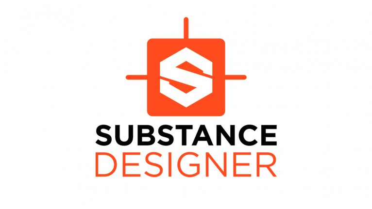 Allegorithmic - Substance Designer