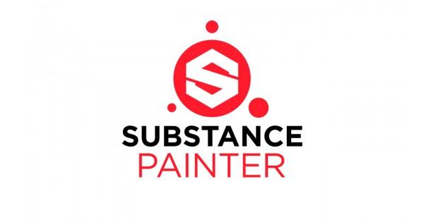 Allegorithmic - Substance Painter