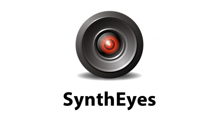 Andersson Technologies - SynthEyes Pro - New license