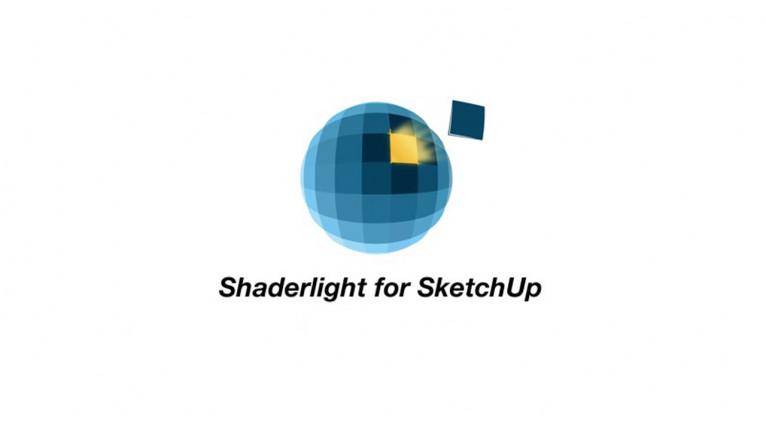 ArtVPS - Shaderlight Pro