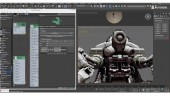 Autodesk - 3ds Max 2021