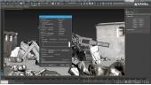 Autodesk - 3ds Max 2020