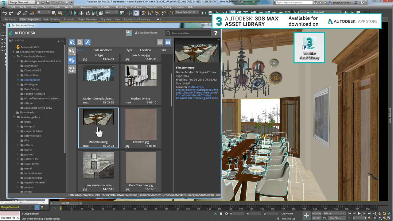 What is 3ds Max An Introduction