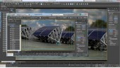 Autodesk - 3ds Max 2017