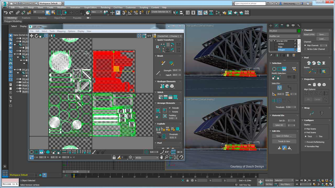 Autodesk 3ds max 2017 portable keygen free download