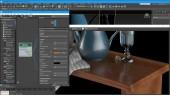 Autodesk - 3ds Max 2019