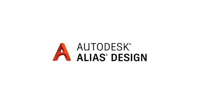 Autodesk - Alias Design 2019