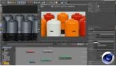 Autodesk - Arnold 5