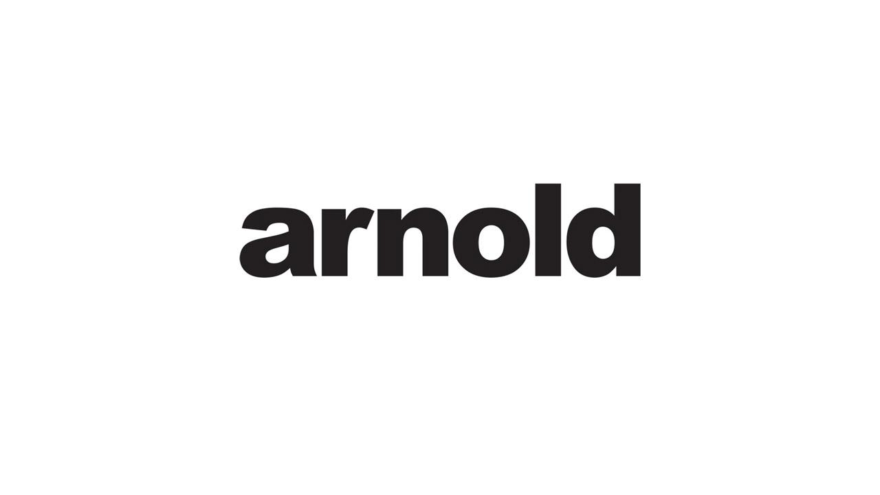 autodesk arnold 5 2017. Black Bedroom Furniture Sets. Home Design Ideas