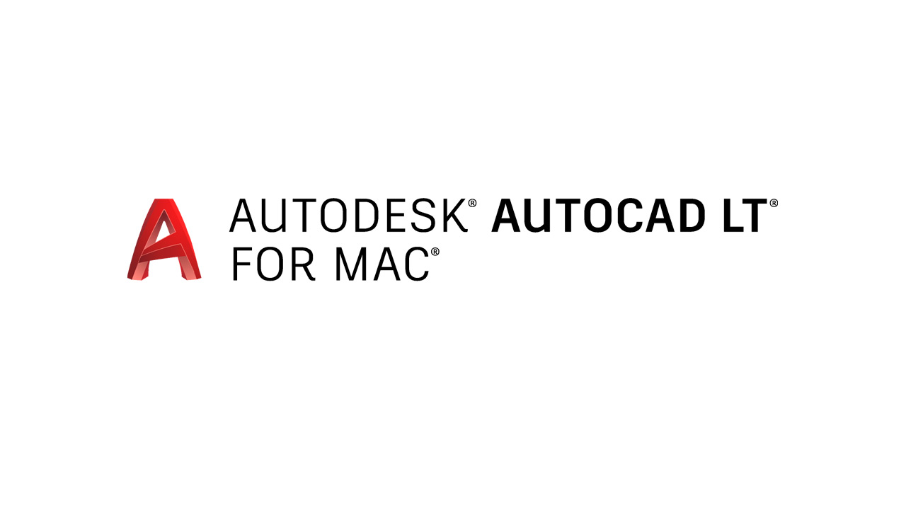Download AutoCAD Inventor LT Suite 2019  softpediacom