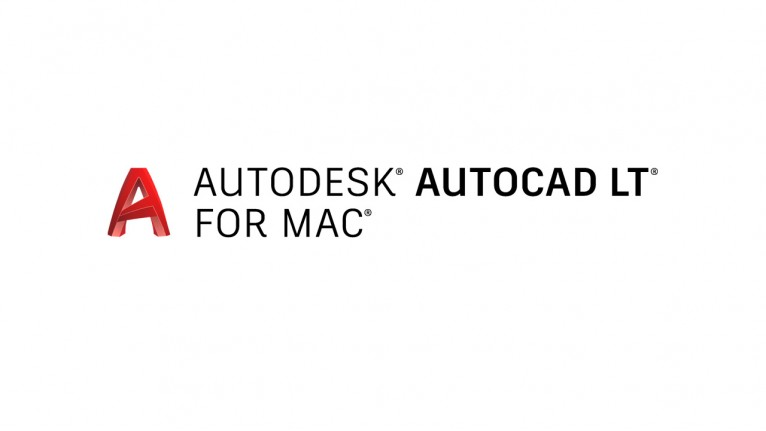 product serial number autodesk 3ds max 2014