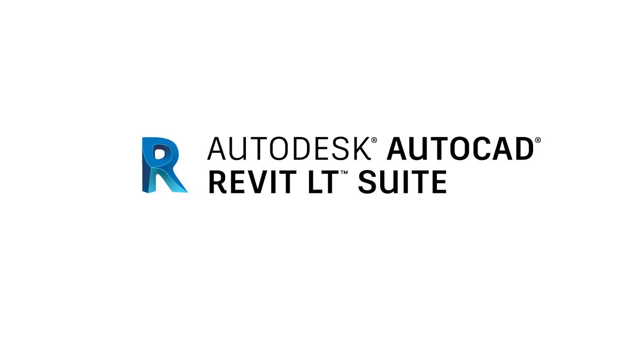 AutoCad Revit Architecture Suite 2012 Compare & Buy