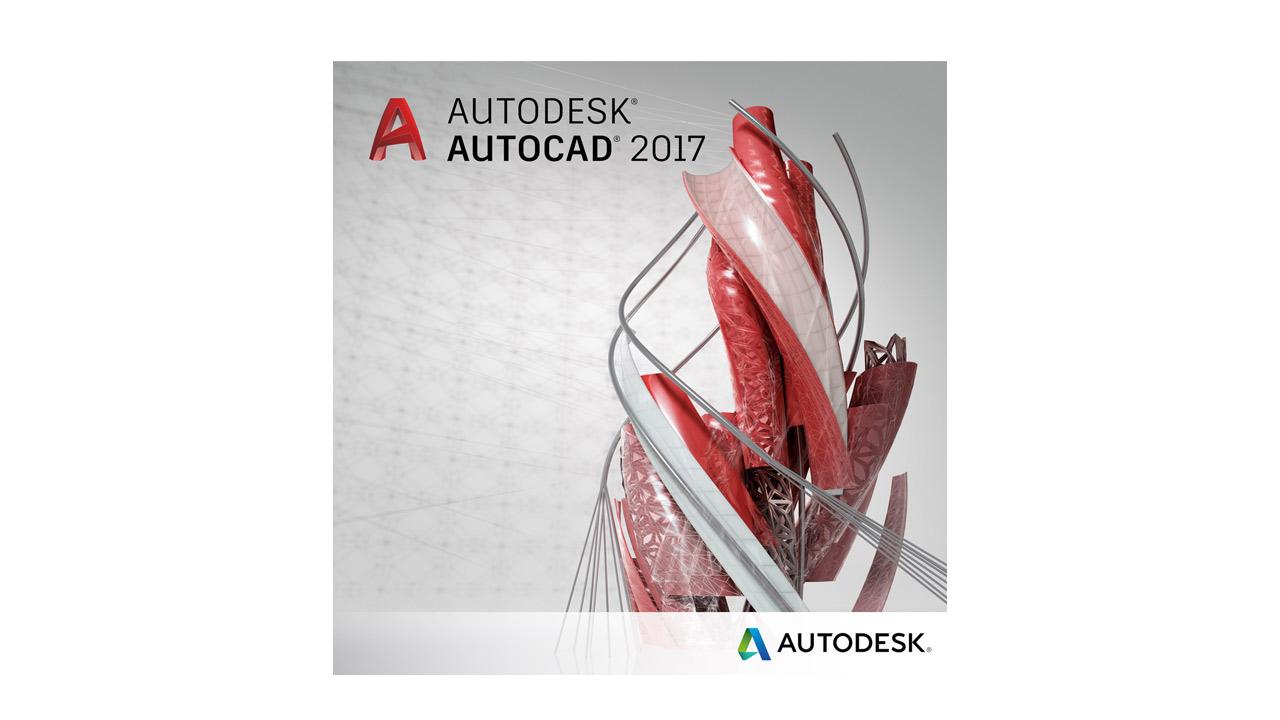 Autocad 2017 keygen xforce free download