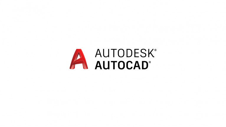 Autodesk - AutoCAD 2017