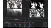Autodesk - Flame 2020