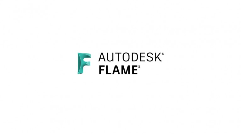 Autodesk - Flame 2019