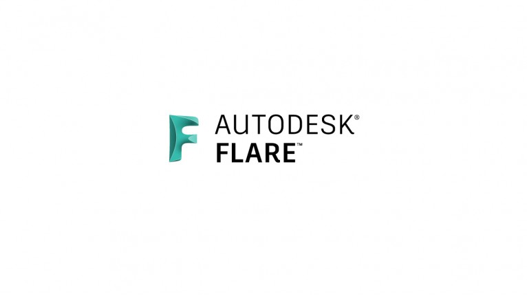 Autodesk - Flare 2021