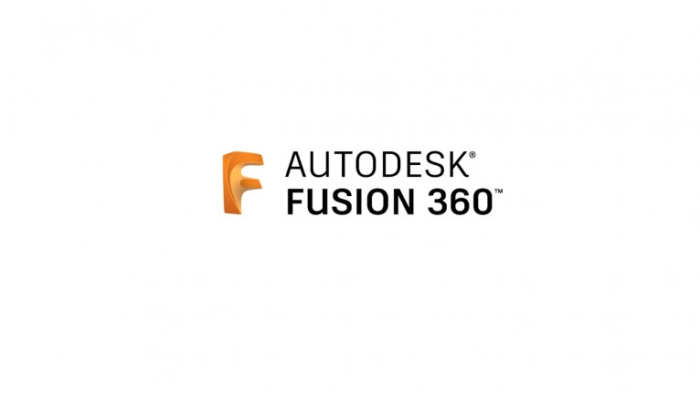 Autodesk - Fusion 360 - New license