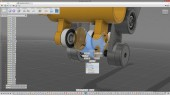 Autodesk - Fusion 360 Cloud
