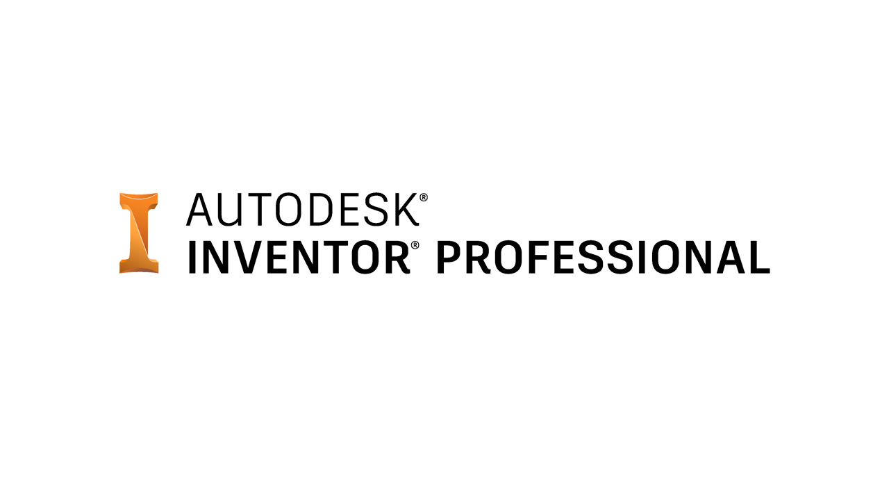 autodesk xforce 2019