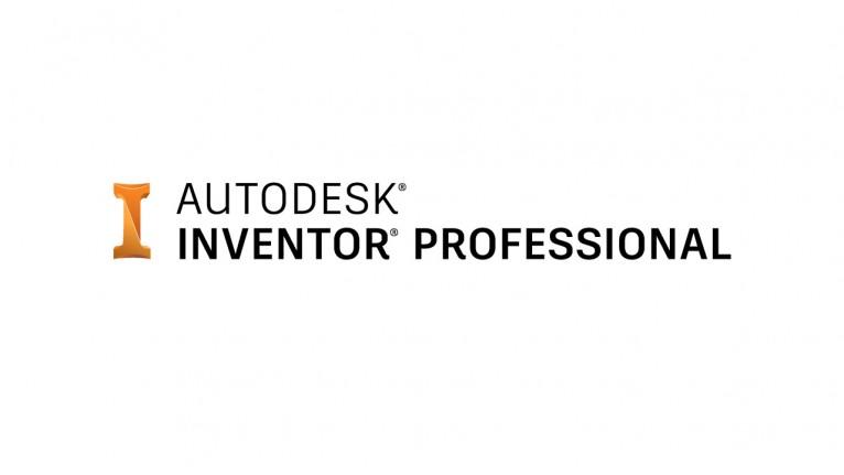 Autodesk - Inventor Professional 2020