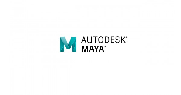 Autodesk Maya 2019, animation, subscription, rendering