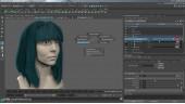 Autodesk - Maya 2018