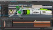 Autodesk - Maya 2017