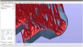 Autodesk - Netfabb