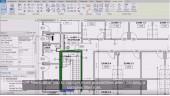 Autodesk - Revit LT 2020