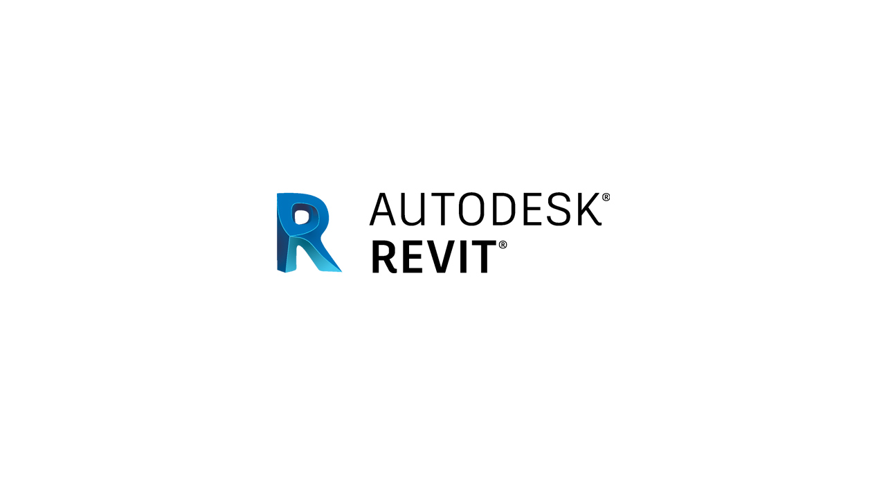 Autodesk - Revit 2019