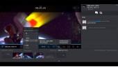 Autodesk - Shotgun