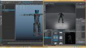 Autodesk - Stingray 2017