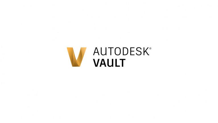 Autodesk - Vault 2022