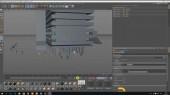 AXYZ Design - Anima 3 Pro