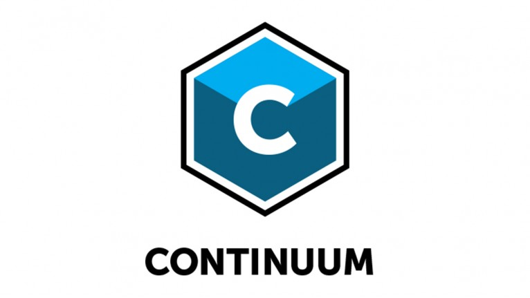 Boris FX - Continuum 2021
