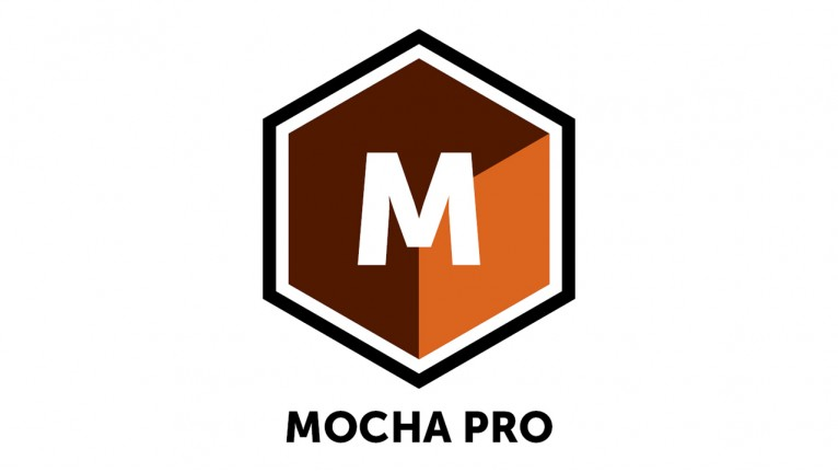 Boris FX - Mocha Pro 2020