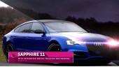 Boris FX - Sapphire 2020