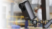 Brinno - BCC200 Construction Cam Pro