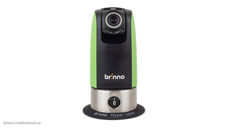 Brinno - Party Cam bundle