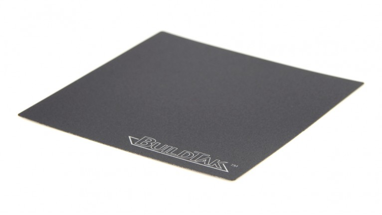 BuildTak - 3D printing surface