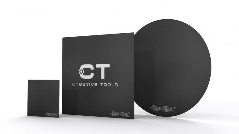 BuildTak - 3D printing surface