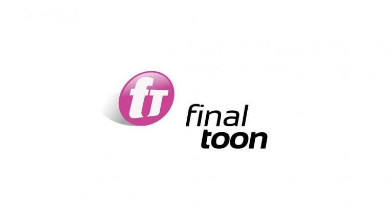 cebas Visual Technology - finalToon 3.5