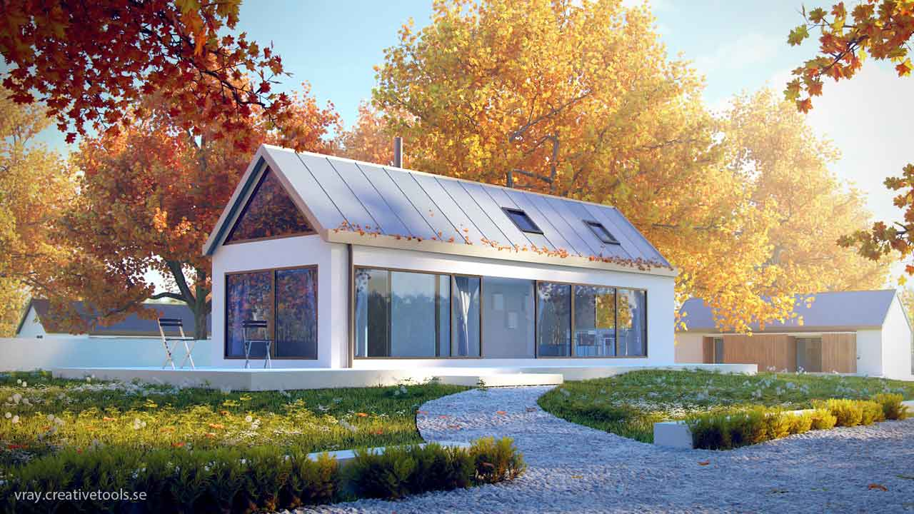 vray for sketchup 3 6